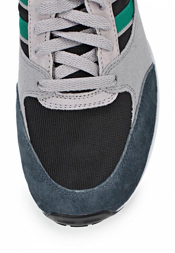 Мужские кроссовки Adidas Originals (Адидас Ориджиналс) M25461: изображение 9