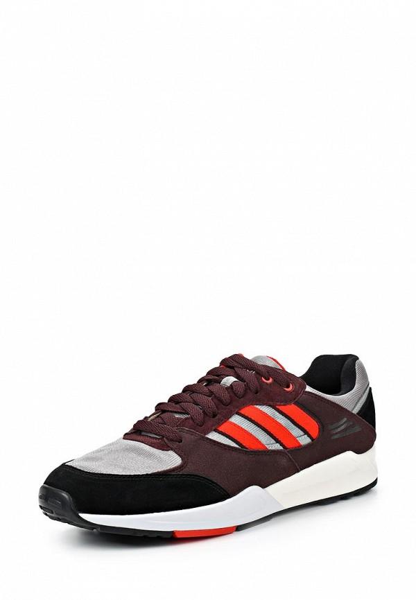 Мужские кроссовки Adidas Originals (Адидас Ориджиналс) M25462: изображение 1