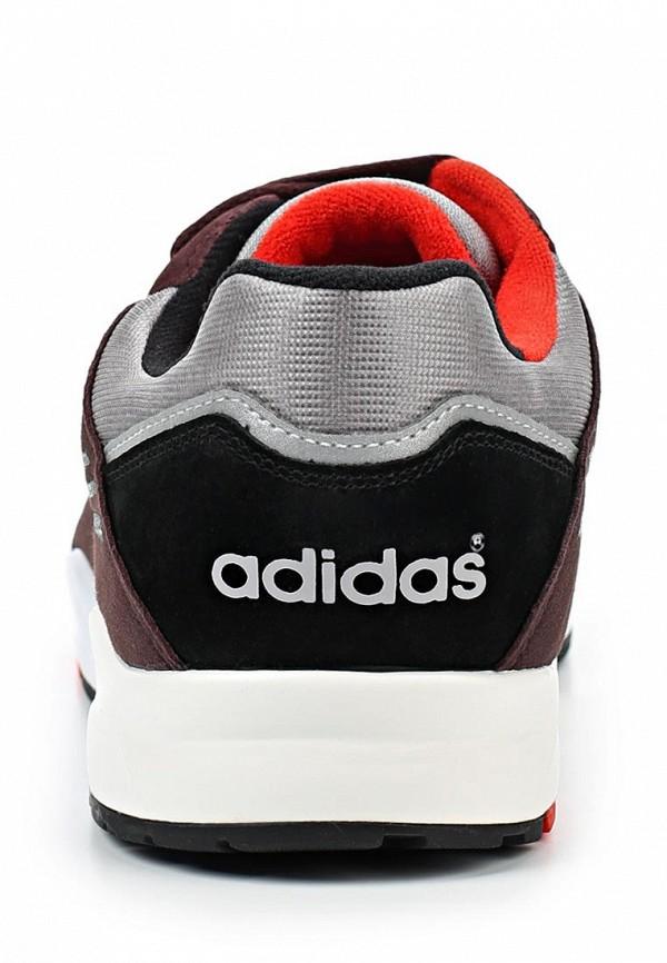 Мужские кроссовки Adidas Originals (Адидас Ориджиналс) M25462: изображение 3