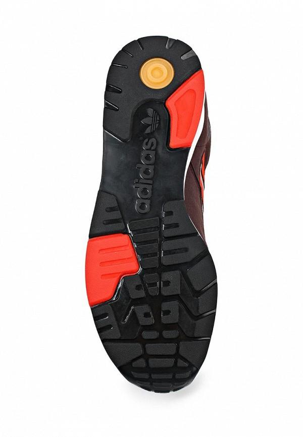 Мужские кроссовки Adidas Originals (Адидас Ориджиналс) M25462: изображение 4