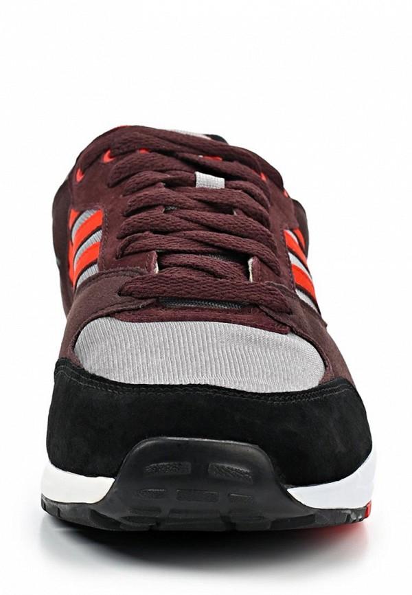 Мужские кроссовки Adidas Originals (Адидас Ориджиналс) M25462: изображение 6