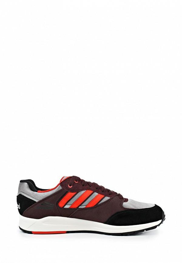 Мужские кроссовки Adidas Originals (Адидас Ориджиналс) M25462: изображение 8