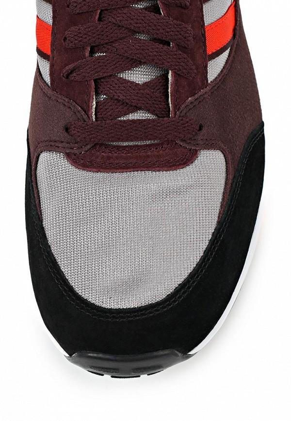 Мужские кроссовки Adidas Originals (Адидас Ориджиналс) M25462: изображение 10