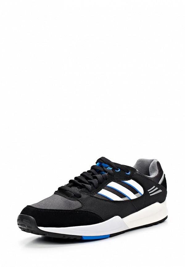 Мужские кроссовки Adidas Originals (Адидас Ориджиналс) M25466: изображение 1