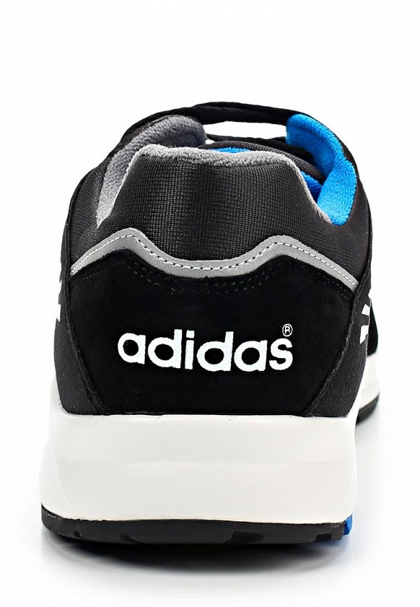 Мужские кроссовки Adidas Originals (Адидас Ориджиналс) M25466: изображение 3