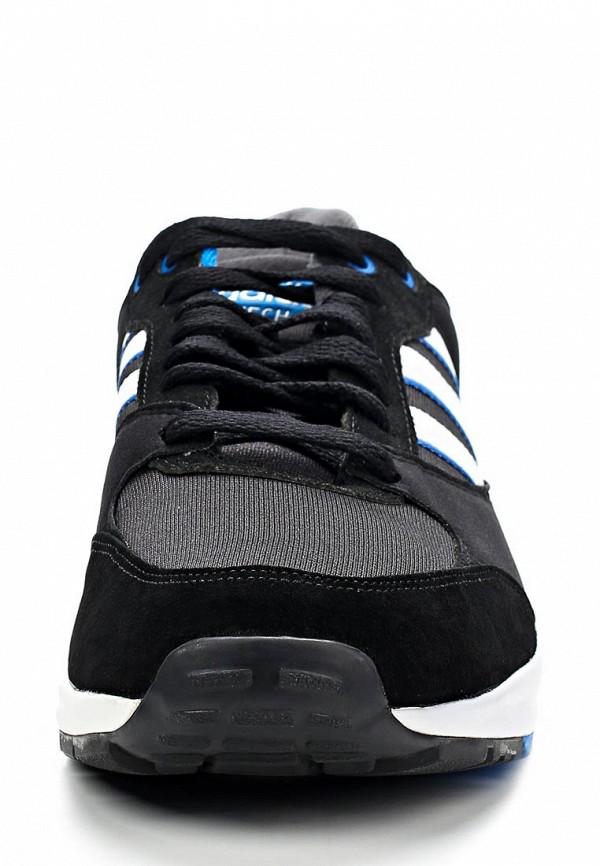 Мужские кроссовки Adidas Originals (Адидас Ориджиналс) M25466: изображение 6