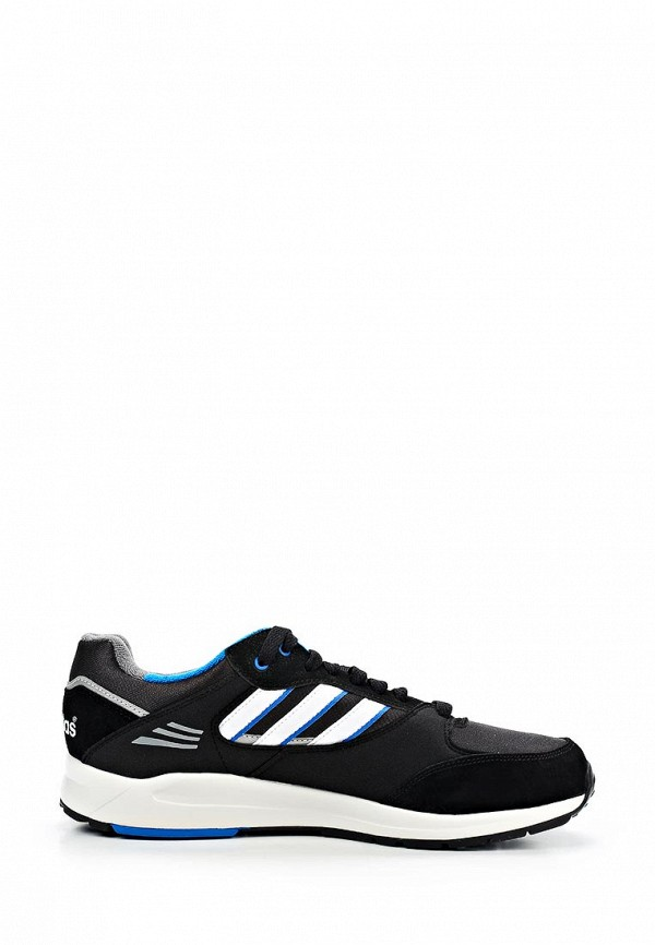 Мужские кроссовки Adidas Originals (Адидас Ориджиналс) M25466: изображение 8