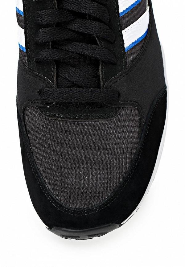 Мужские кроссовки Adidas Originals (Адидас Ориджиналс) M25466: изображение 10