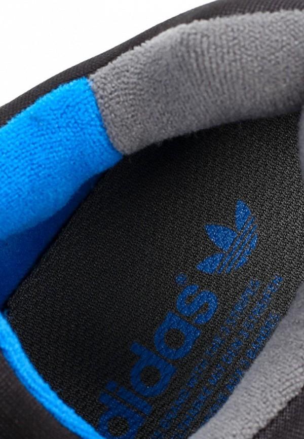 Мужские кроссовки Adidas Originals (Адидас Ориджиналс) M25466: изображение 12