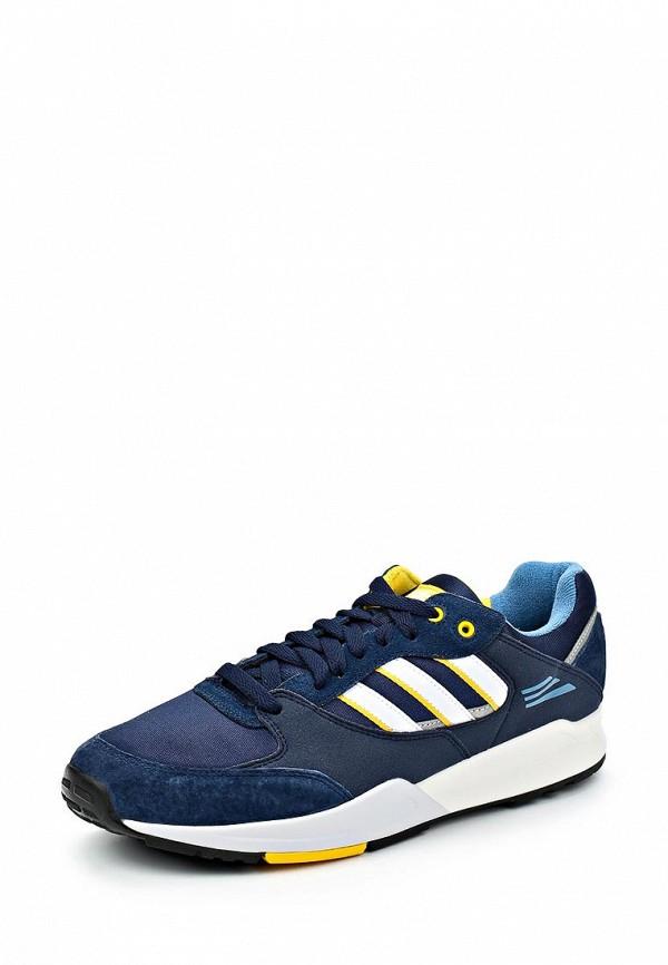 Мужские кроссовки Adidas Originals (Адидас Ориджиналс) M25467: изображение 1