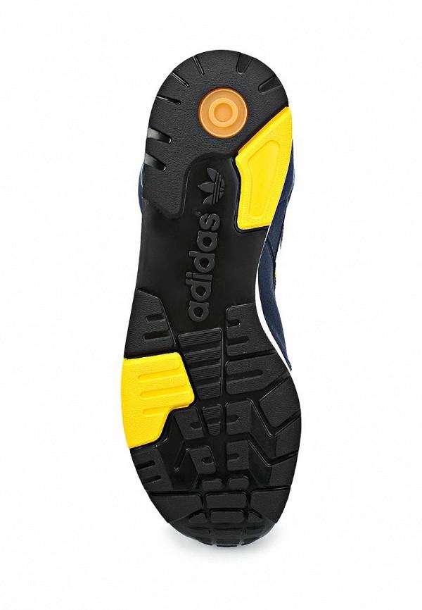 Мужские кроссовки Adidas Originals (Адидас Ориджиналс) M25467: изображение 3
