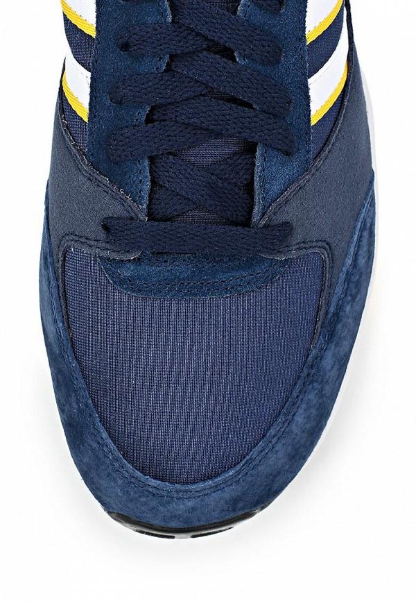 Мужские кроссовки Adidas Originals (Адидас Ориджиналс) M25467: изображение 9