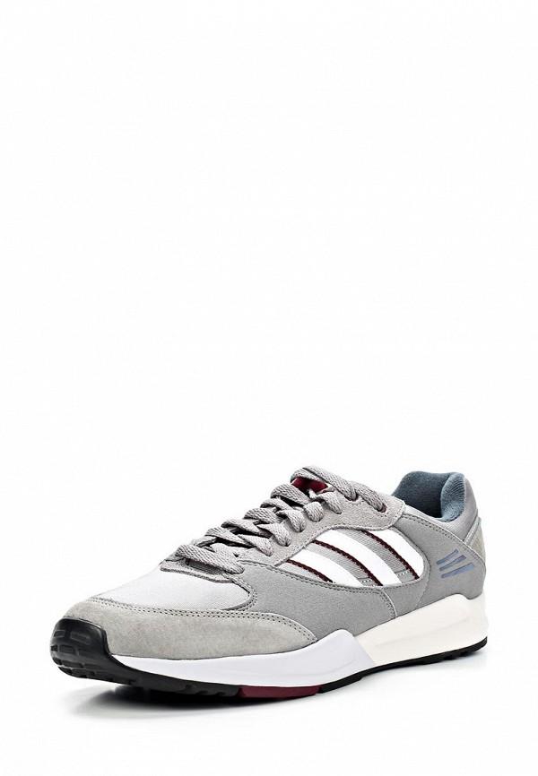Мужские кроссовки Adidas Originals (Адидас Ориджиналс) M25468: изображение 1