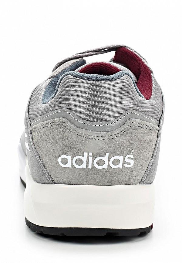 Мужские кроссовки Adidas Originals (Адидас Ориджиналс) M25468: изображение 3