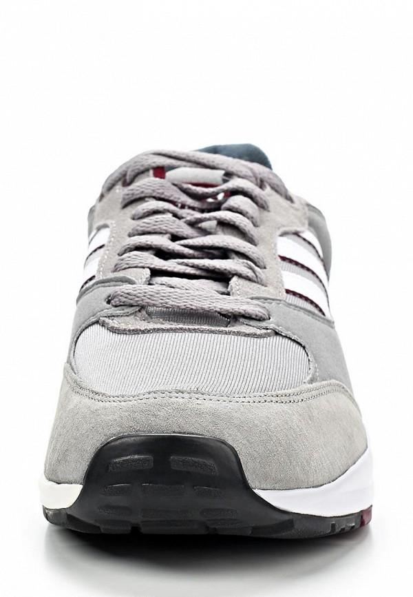 Мужские кроссовки Adidas Originals (Адидас Ориджиналс) M25468: изображение 6
