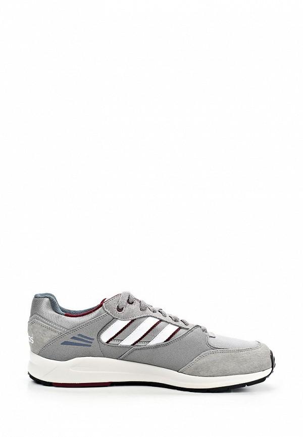 Мужские кроссовки Adidas Originals (Адидас Ориджиналс) M25468: изображение 8