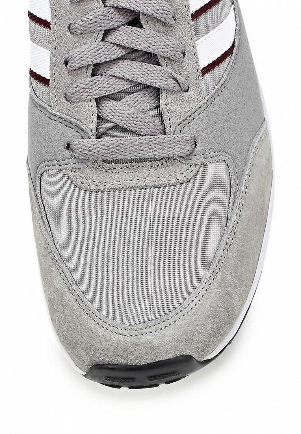 Мужские кроссовки Adidas Originals (Адидас Ориджиналс) M25468: изображение 10
