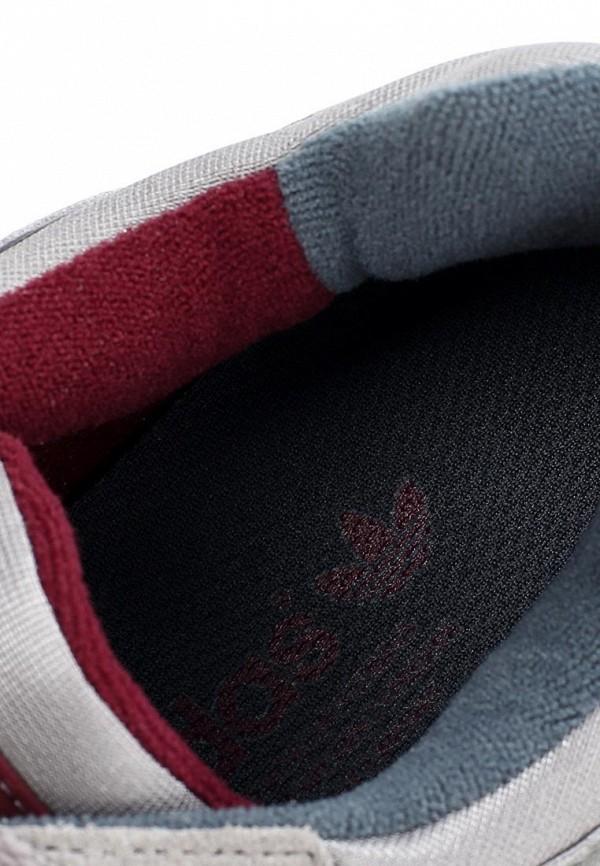 Мужские кроссовки Adidas Originals (Адидас Ориджиналс) M25468: изображение 12