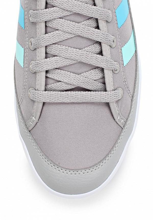 Мужские кеды Adidas Originals (Адидас Ориджиналс) M25756: изображение 9