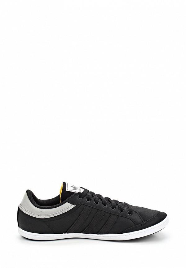 Мужские кеды Adidas Originals (Адидас Ориджиналс) M25757: изображение 5