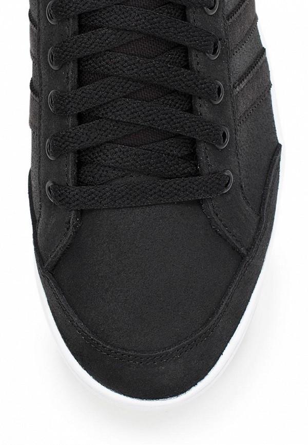 Мужские кеды Adidas Originals (Адидас Ориджиналс) M25757: изображение 10