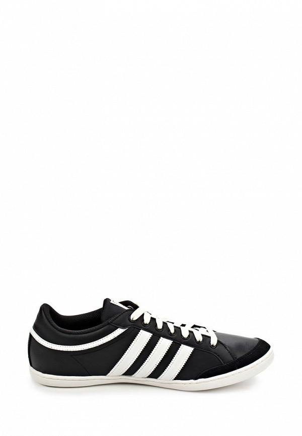 Мужские кеды Adidas Originals (Адидас Ориджиналс) M25760: изображение 7