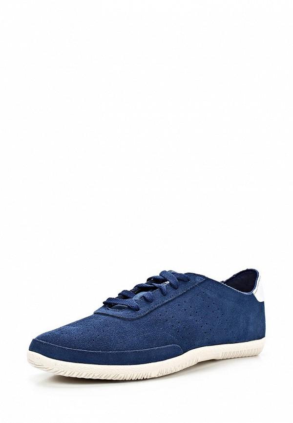 Мужские кеды Adidas Originals (Адидас Ориджиналс) M25769: изображение 1