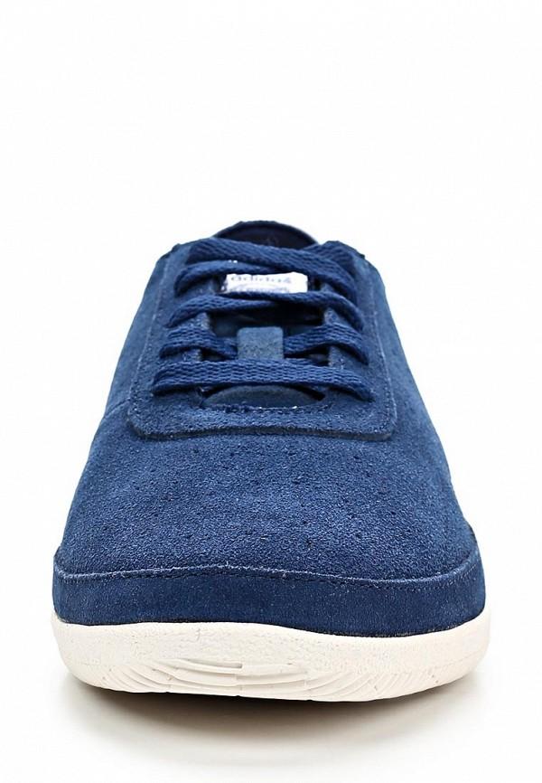 Мужские кеды Adidas Originals (Адидас Ориджиналс) M25769: изображение 6