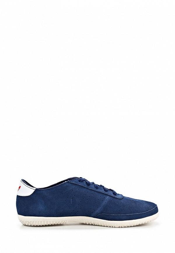 Мужские кеды Adidas Originals (Адидас Ориджиналс) M25769: изображение 8