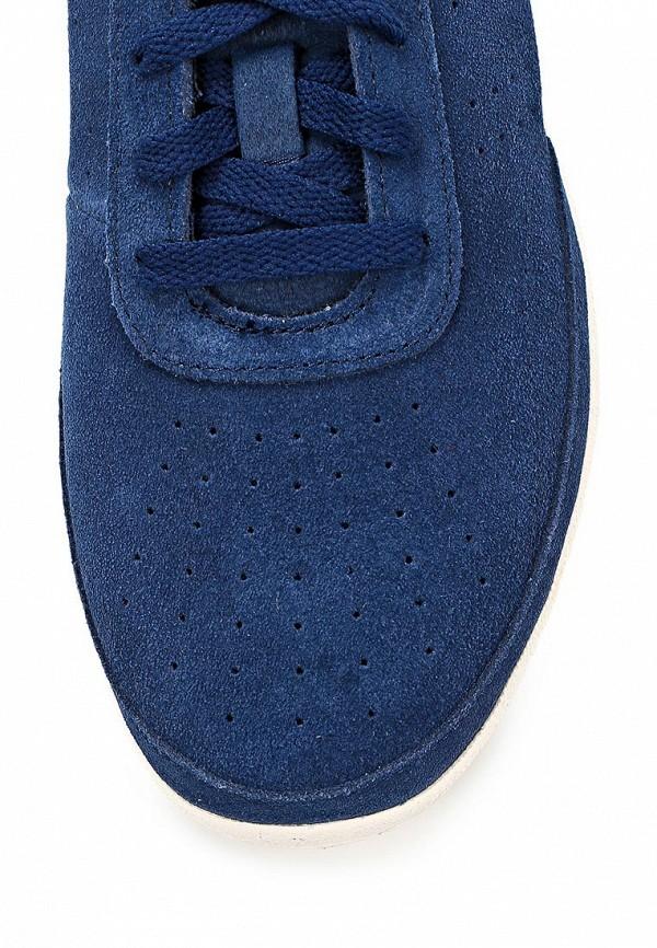 Мужские кеды Adidas Originals (Адидас Ориджиналс) M25769: изображение 10