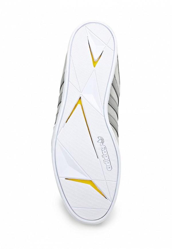 Мужские кроссовки Adidas Originals (Адидас Ориджиналс) M25810: изображение 3