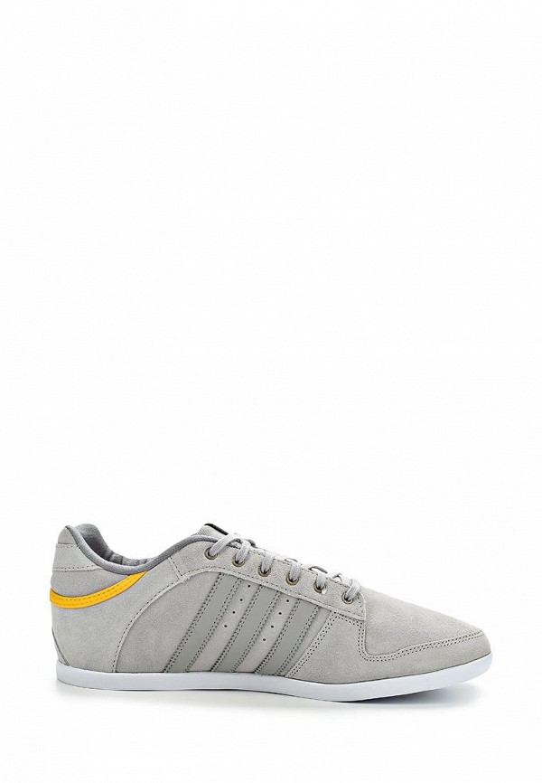 Мужские кроссовки Adidas Originals (Адидас Ориджиналс) M25810: изображение 7