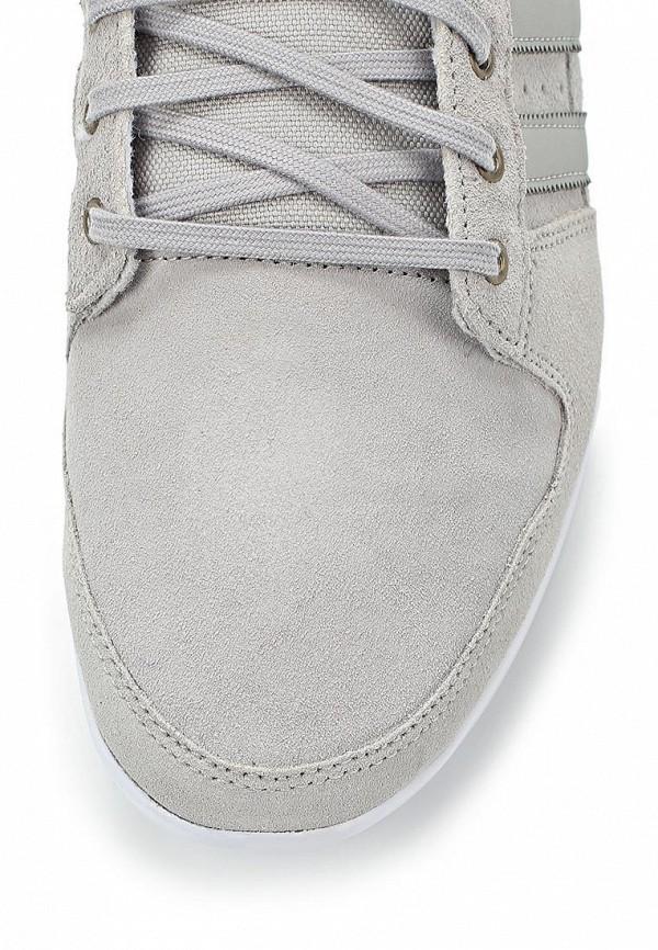 Мужские кроссовки Adidas Originals (Адидас Ориджиналс) M25810: изображение 9