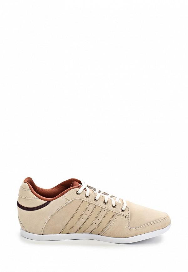 Мужские кеды Adidas Originals (Адидас Ориджиналс) M25811: изображение 7