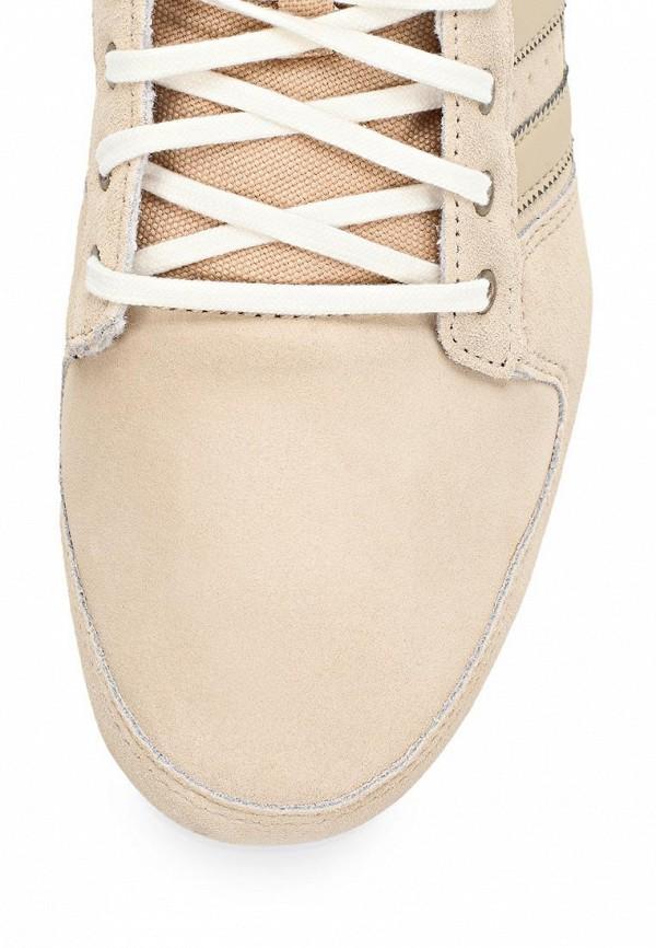 Мужские кеды Adidas Originals (Адидас Ориджиналс) M25811: изображение 9