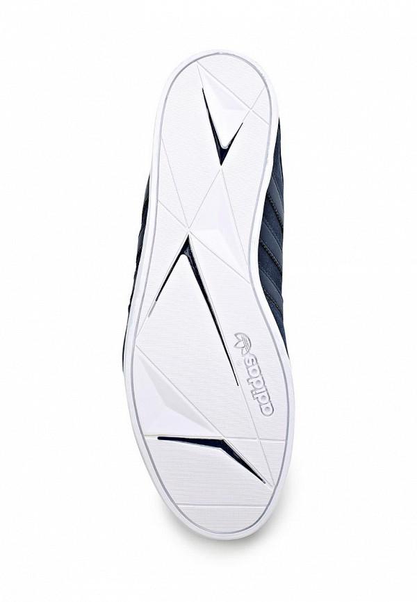 Мужские кроссовки Adidas Originals (Адидас Ориджиналс) M25812: изображение 3