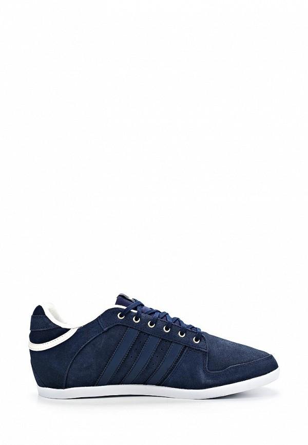 Мужские кроссовки Adidas Originals (Адидас Ориджиналс) M25812: изображение 7