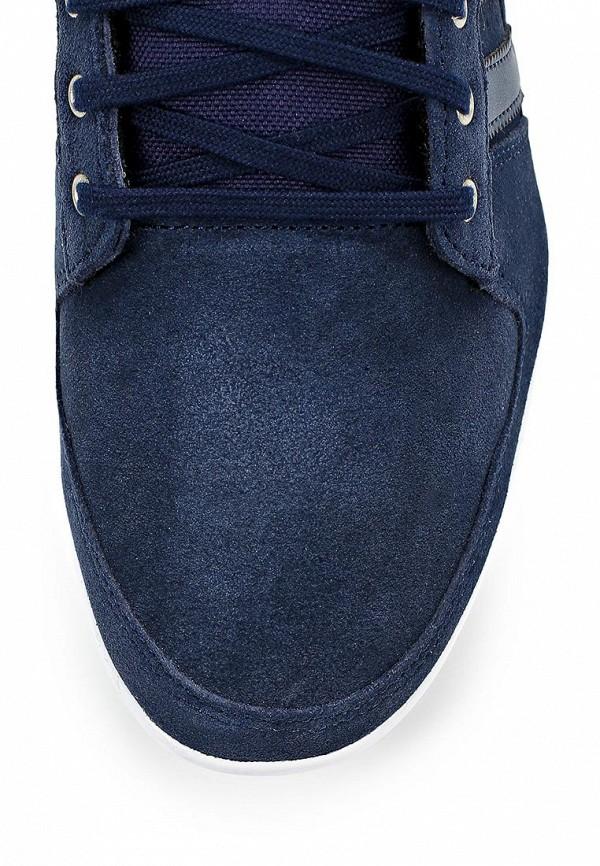 Мужские кроссовки Adidas Originals (Адидас Ориджиналс) M25812: изображение 9