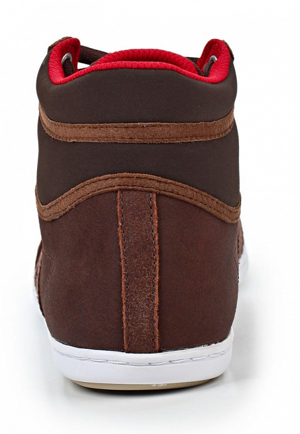 Мужские кроссовки Adidas Originals (Адидас Ориджиналс) M25817: изображение 3