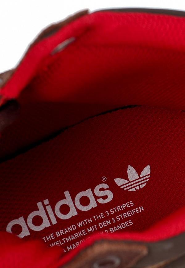 Мужские кроссовки Adidas Originals (Адидас Ориджиналс) M25817: изображение 12