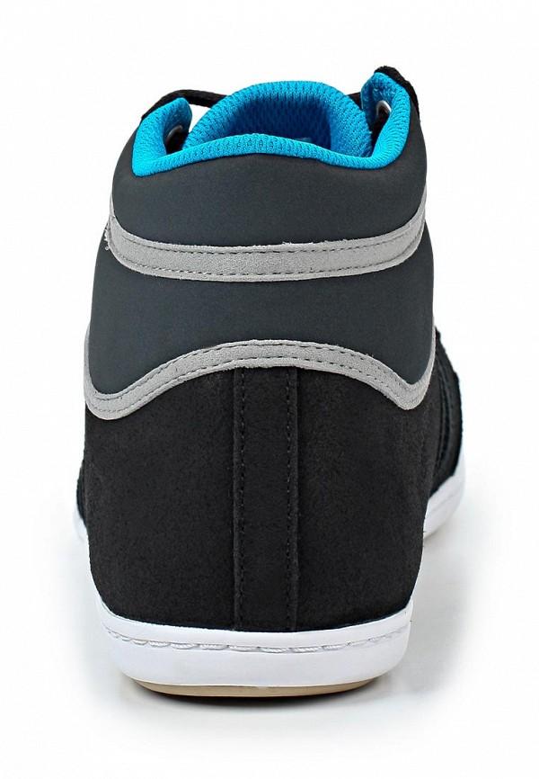 Мужские кроссовки Adidas Originals (Адидас Ориджиналс) M25818: изображение 3
