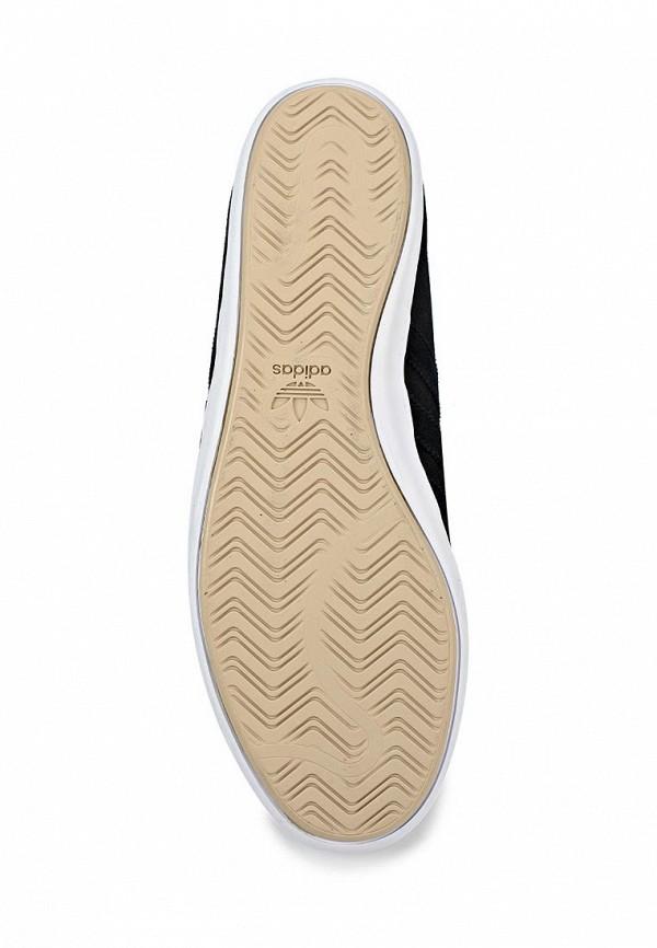 Мужские кроссовки Adidas Originals (Адидас Ориджиналс) M25818: изображение 4