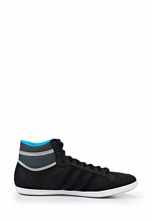 Мужские кроссовки Adidas Originals (Адидас Ориджиналс) M25818: изображение 8