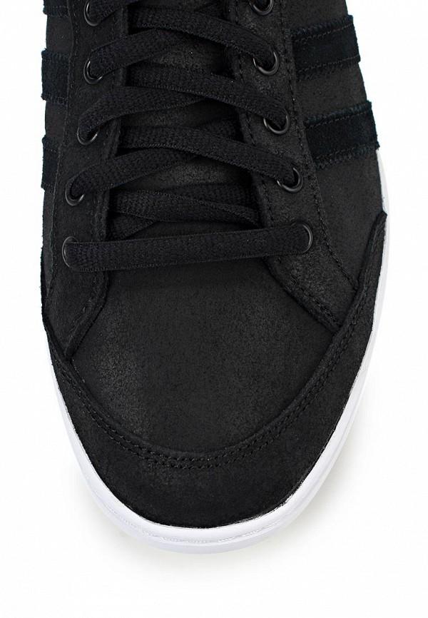 Мужские кроссовки Adidas Originals (Адидас Ориджиналс) M25818: изображение 10