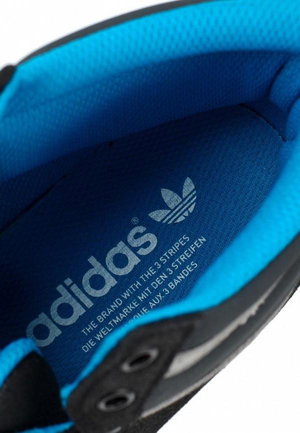 Мужские кроссовки Adidas Originals (Адидас Ориджиналс) M25818: изображение 12