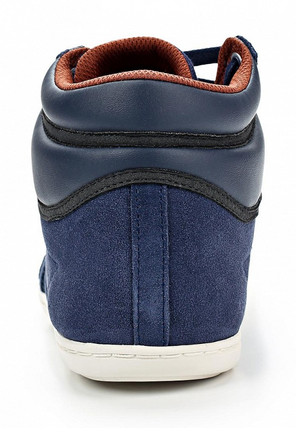 Мужские кроссовки Adidas Originals (Адидас Ориджиналс) M25819: изображение 3
