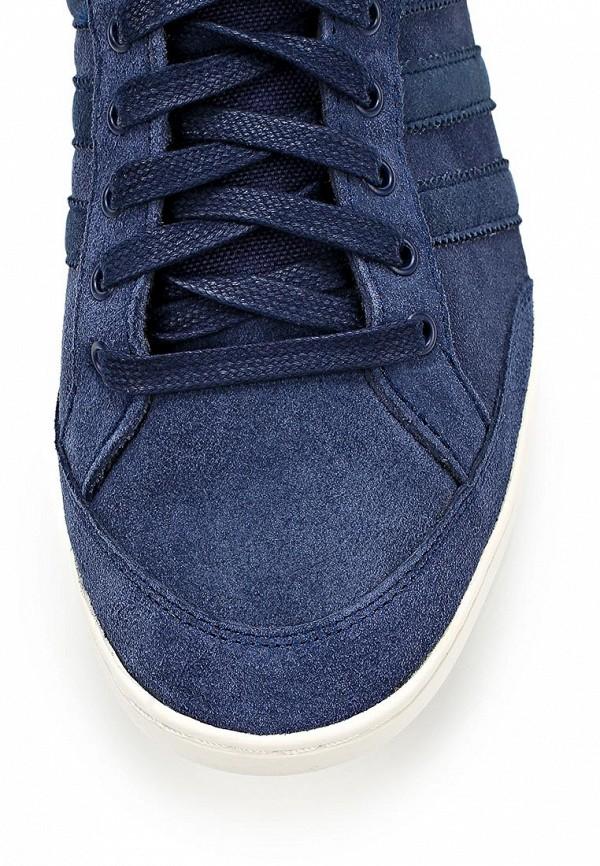 Мужские кроссовки Adidas Originals (Адидас Ориджиналс) M25819: изображение 10