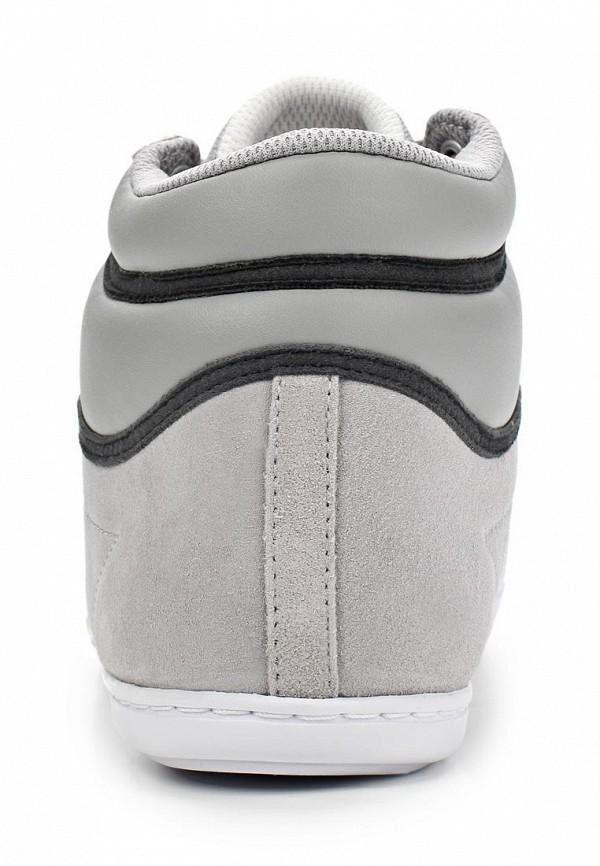 Мужские кеды Adidas Originals (Адидас Ориджиналс) M25820: изображение 3