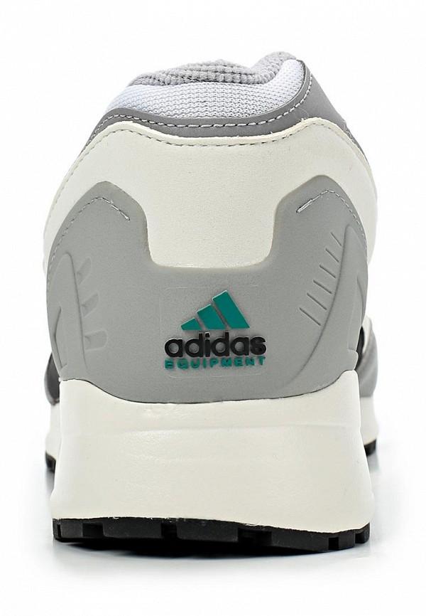 Мужские кроссовки Adidas Performance (Адидас Перфоманс) M25762: изображение 3