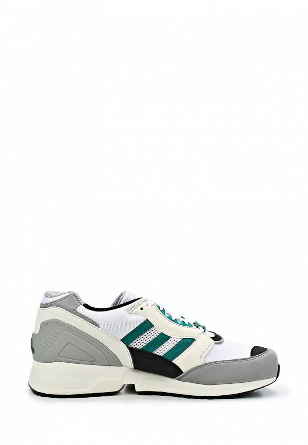 Мужские кроссовки Adidas Performance (Адидас Перфоманс) M25762: изображение 8